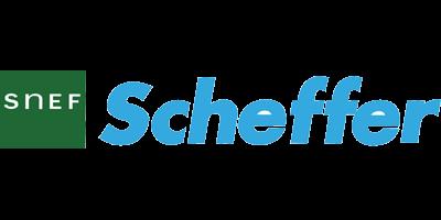 société scheffer